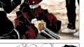 ZH8iCxL 120x68 - 「ワンパンマン知ってる!アイシールドの作者の漫画やろ!」